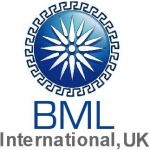 bml_for_hyperlink_logo_09